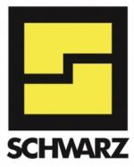 SCHWARZ BAUMASCHINENTEILE, ZUBEHÖR UND SERVICE GMBH Logo